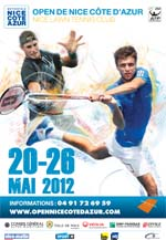Open_de_tennis_Nice_2012