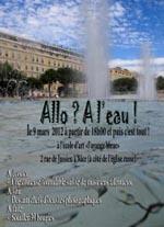 Allo_-_A_leau_-_myriam_bloch_2012_