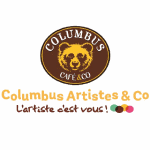 Columbus Artistes and Co