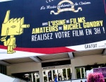 musee-ephemere-Cannes 2016
