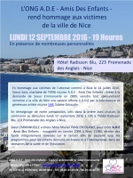 ADE-hommage-victimes-nice