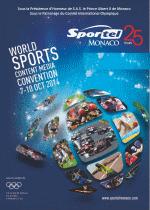 Sportel Monaco 2014