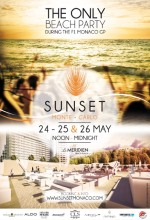 Sun_Set_Monte-Carlo_-the_only_beach_party_2013