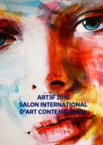 art3f-2016-salon-international-d-art-contemporain 2016