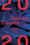Special-Cannes 2020-affiche
