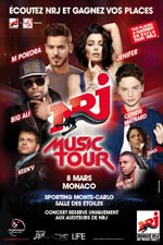 NRJ_MUSIC_TOUR_MONACO_2013
