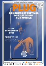 affiche-plug-concours Nice 2019
